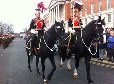 9th/12th Royal Lancers