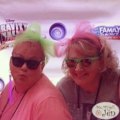 80s in da house!! #typeacon #ubitypea