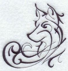 Image result for alaskan malamute tattoo