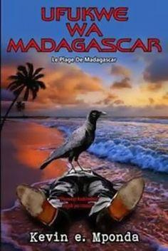 SIMULIZI ZA KIJASUSI ~ Pseudepigraphas Madagascar, Great Thinkers, Born To Die, Giza, Episode 5, Tanzania, Pump
