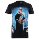 Geek Clothing WWE Mens Cant See Me T-Shirt - Black - XL  (Barcode EAN=5052777354485) http://www.MightGet.com/january-2017-11/geek-clothing-wwe-mens-cant-see-me-t-shirt--black--xl.asp
