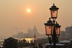 Venice, Italy Venice Italy