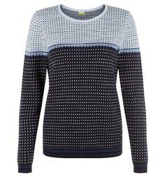 "Hobbs ""NW3 Enya Sweater"". £69."
