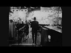 ▶ Serge Gainsbourg •ั Cargo Culte - HD - YouTube