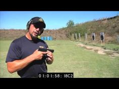 Tips for Building the Perfect High-Performance Handgun Grip