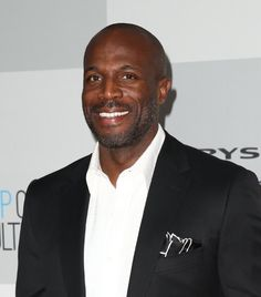 456177172 actor billy brown attends the tgit premiere gettyimages billy brown plays nate lahey on how to get away with murder ccuart Image collections
