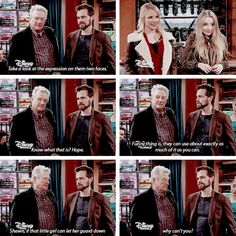 I love this show! Girl meets world! Cory And Shawn, Cory And Topanga, Boy Meets World Quotes, Girl Meets World, Old Disney, Cute Disney, Funny Disney, Disney Stuff, Movies Showing