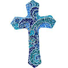mosaic patterns   Mosaic Cross, Mosaic, Crafts, Crafty Corner
