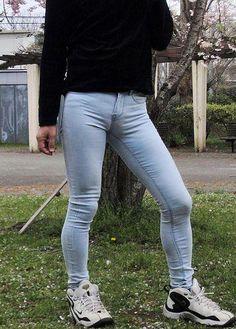27 parasta kuvaa  Jeans – 2019  4df731081c