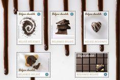 bpost-lanceert-postzegels-met-chocoladesmaak_100_1000x0.jpg 620×417 pixels