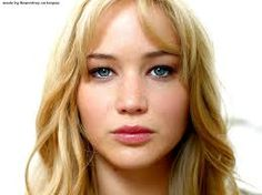 "Even Jennifer Lawrence admits her desire ""To be Liked"" or not seen as ""Difficult"" prevented her from asking for a pay level closer to her male counterparts."