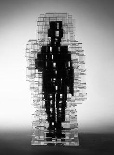 art,sculpture,wood,architecture,pixel,cube