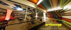 Vienna Food, Modern Toilet, Bowling, Vintage Style, Basement, Sea, Traditional, Cafes, Root Cellar