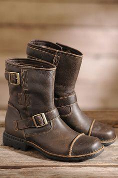 5b48e05612a 15 Best Men Ugg Neumel images in 2013   Ugg boots, Ugg neumel, Uggs