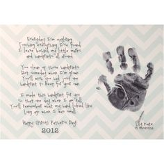 Father's Day printable at godblessournest.blogspot.com