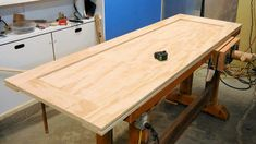 Build a Drill-Powered Belt and Disk Sander Wooden Shutter Blinds, Wooden Shutters, Wooden Barn Doors, Diy Barn Door, Wood Projects, Woodworking Projects, Woodworking Vise, Wooden Pocket Knife, Making A Router Table