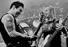 Zacky and Johnny Zacky Vengeance, Actor James, Get A Life, Avenged Sevenfold, Most Beautiful Man, Crime, Actors, Bands, Death