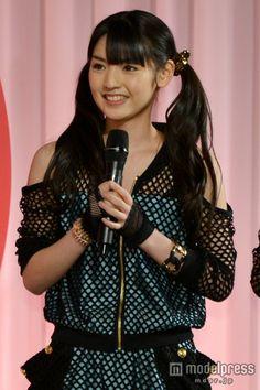モーニング娘。 が日本代表を激励 ソチ五輪壮行会でパワフルライブ の写真 - モデルプレス / 道重さゆみ
