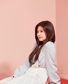 Fandom, Japanese Girl Group, Bae Suzy, Kim Min, Korean Actresses, 3 In One, Her Smile, The Wiz, Pretty Face