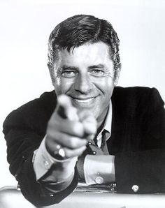 The Muscular Dystrophy Telethon Was Eliminated in 2012 After Nobel  Peace Prize Nominee Jerry Lewis Was Unfairly Ousted