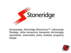 http://autokurtas.lt/stoneridge/  Tachografų patikra ir remontas