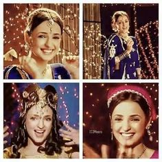 She played a small role in the movie 'Fanaa . She appeared in a number of TV commercials is also in the TV Serial Left Right Left and . Indian Actresses, Actors & Actresses, Arnav Singh Raizada, Arnav And Khushi, Movie Inspired Outfits, Drashti Dhami, Indian Drama, Cute Stars, Sanaya Irani