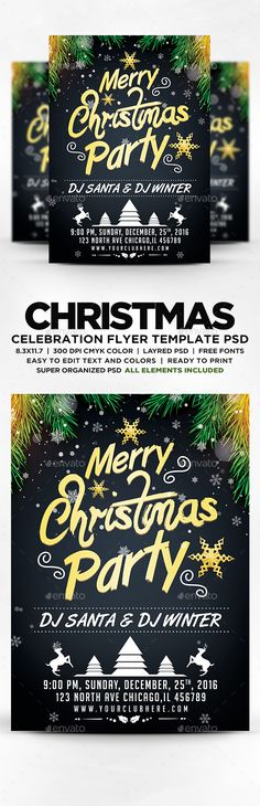Movie Night Flyer Flyer template, Movie and Font logo - movie night flyer template