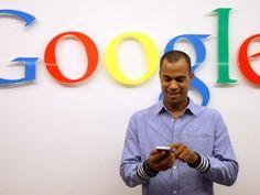 Google se reestructura en una sopa de letras llamada Alphabet http://www.cnet.com/es/noticias/google-se-reestructura-en-una-sopa-de-letras-llamada-alphabet/?utm_content=bufferb6b0e&utm_medium=social&utm_source=pinterest.com&utm_campaign=buffer#ftag=ESPdf5230a
