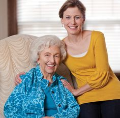 Learn how to help protect seniors from over-heating during summer months in this #AnnArbor #SeniorCare Care Tip. #seniorsafety #heatstroke