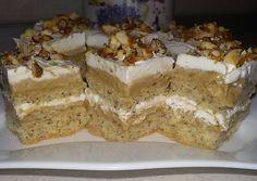 Poppy Cake, Tiramisu, Ethnic Recipes, Coffee Varieties, Dessert Ideas, Food Food, Tiramisu Cake
