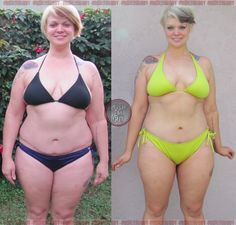 Weight loss supplements wikipedia