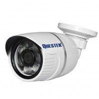 Camera giám sát chính hãng http://phucanh.vn/camera-giam-sat.html