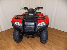 New 2017 Honda Fourtrax Rancher 4X4 Auto EPS-TRX42 ATVs For Sale in Minnesota. 2017 HONDA Fourtrax Rancher 4X4 Auto EPS-TRX42, Ask us about the accessories on this ATV