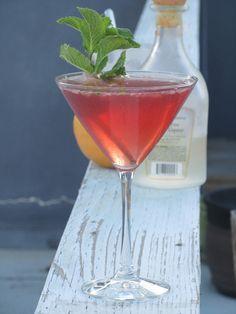 Martini :)