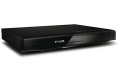 Philips DVD Player HDMI 1080P | Walmart.ca