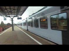 Ankunft #Suewex #aus #Koblenz #in #Homburg #HBF  #Saarland Ankunft #Suewex #aus #Koblenz #in #Homburg #HBF #Homburg #Saarland http://saar.city/?p=36374