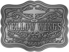 Samples of custom belt buckles projects we have completed - over 1800 project photos. We make all buckles custom.