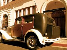 """A 1920s Theme Party That Brings Alive The Wonders Of """"The Jazz Age"""""""