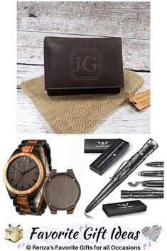 Excellent Absolutely Free Best Christmas Gift Ideas For Men 2019 Suggestions gifts for men who've everything,presents for men diy Xmas presents for men,leather gifts for guys