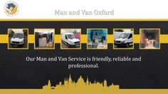 Oxfordshire Removals Man and Van Services reasonable Professional Removal Company in Oxford House Moving Companies Furniture Student Removals Oxford Business Office Removal firm Piano Removals Oxfordshire Oxford Student, Best Moving Companies, Removal Services, Moving House, Furniture Companies, Photo Wall, How To Remove, Van, Good Things