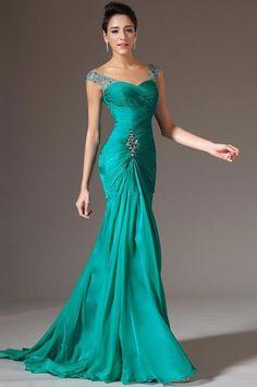 vestidos-largos1