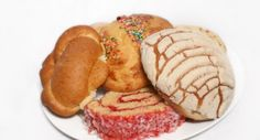 Reminds me of my Mother. She loved Pan Dulce---Mexican Dessert Recipes | Mexican Recipes | Authentic Mexican Food Recipes