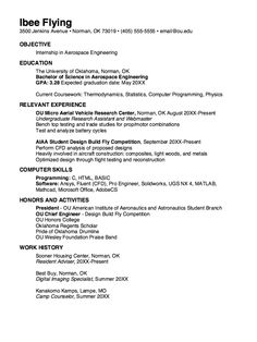 Engineering Resumes Resume Public Relations And Public On Pinterest