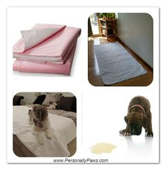 Want more value out of your puppy pads? Washable quilted leakproof pet pads are economical and eco-friendly. Great for house training, travel, whelping, senior pet care and furniture & floor protection. Machine wash/dry! Wide variety of sizes and styles available.  Http://www.personallypaws.com
