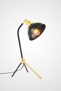Plafonniers lampes de plafond Lampe CREATEUR stilo 236//a2 Luminaire top Design Lampe