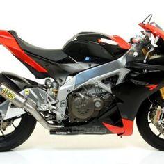 aprilia rs4 verkleidung - motorrad verkleidungsteile Motorcycle, Vehicles, Motorcycles, Car, Motorbikes, Choppers, Vehicle, Tools