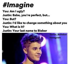 If this happens to me I will have my courage restored and the love of my life ❤️ Justin Bieber Quotes, Justin Bieber Images, Justin Bieber Facts, I Love Justin Bieber, Shawn Mendes, Babe, Love Of My Life, My Love, To My Future Husband