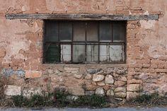 ARQUITECTURA POPULAR EN COVARRUBIAS   Flickr - Photo Sharing!