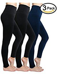Online shopping for Leggings - Clothing from a great selection at Clothing, Shoes & Jewelry Store. Shorts Outfits Women, Women's Shorts, Faux Leather Leggings, Women's Leggings, Fitness Fashion, Going Out, Bermuda Shorts, Capri Pants, Free Shipping