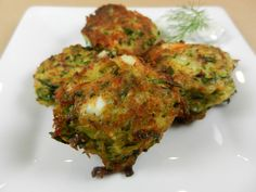 ... see more kolokythokeftedes zucchini and feta balls closetcooking com